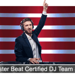 -> DJ Team Süd [DJ BW, BY, TH Süd]