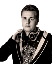 Mister Timo Beat