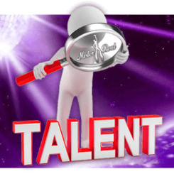 -> Mister Beat sucht DJ Talent